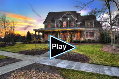 Real estate home video charlotte nc hd visual solutions for Video home tours